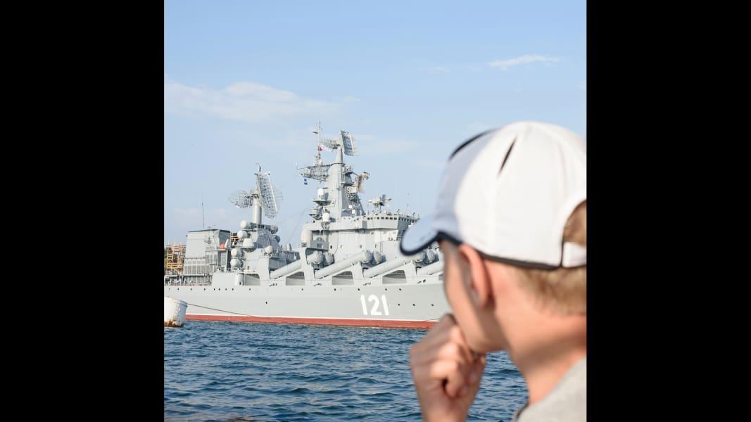 17 cnnphotos Crimea RESTRICTED