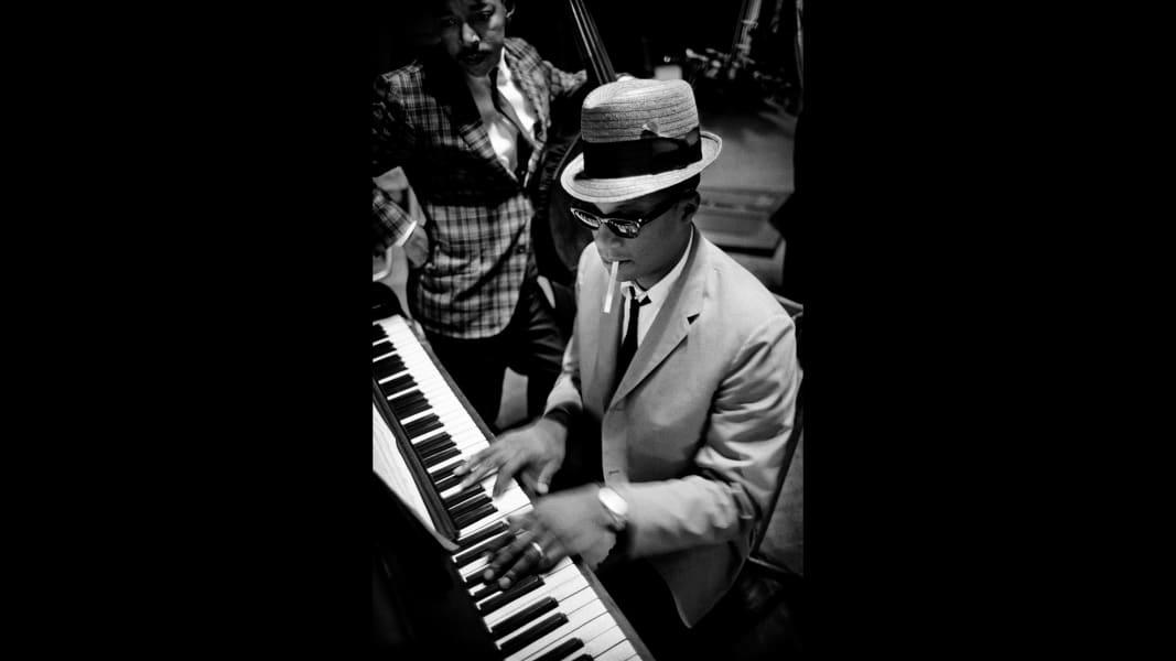 02 marshall jazz RESTRICTED
