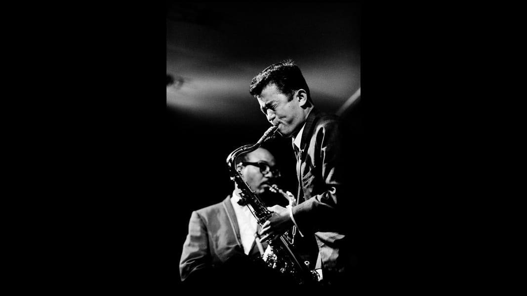 17 marshall jazz RESTRICTED