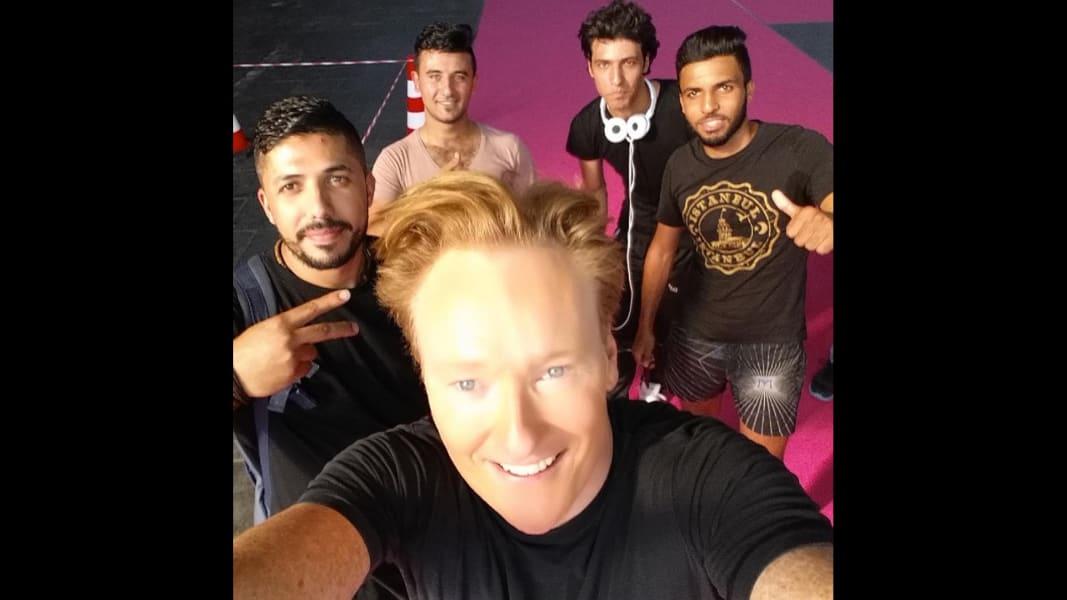 14 selfies september 0928