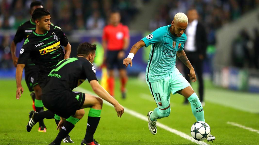 02 Neymar Barcelona 0928