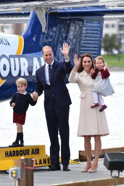 Canada royals 2 1001