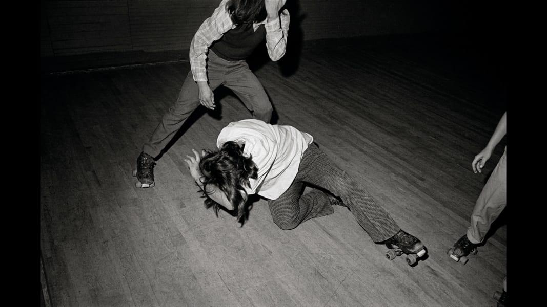 16_Yates_Roller Skating Rink