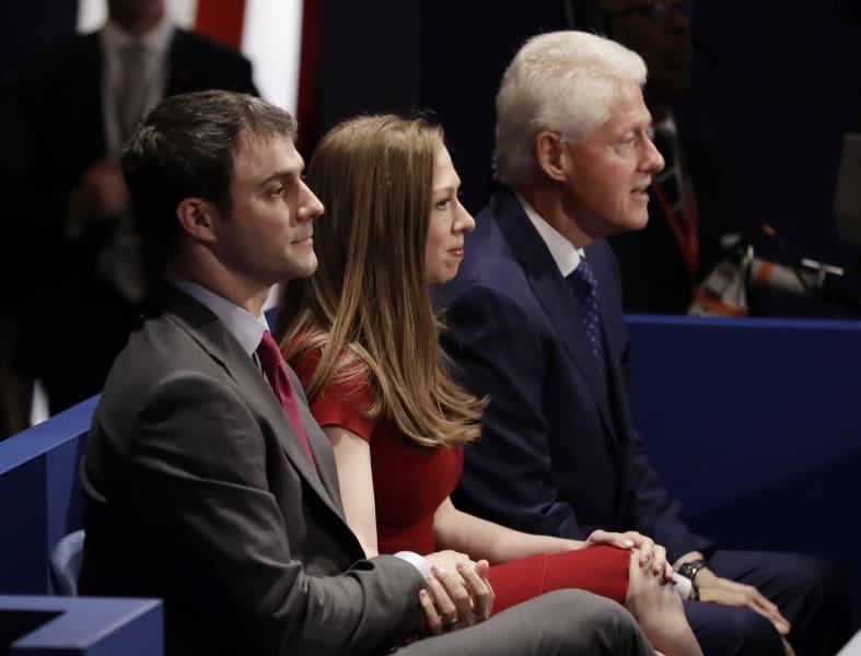 02 second presidential debate 100916