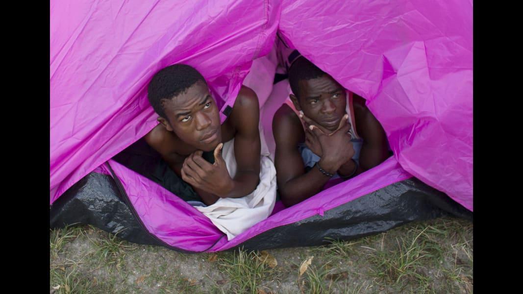 04 Haiti Hurricane Matthew 1011