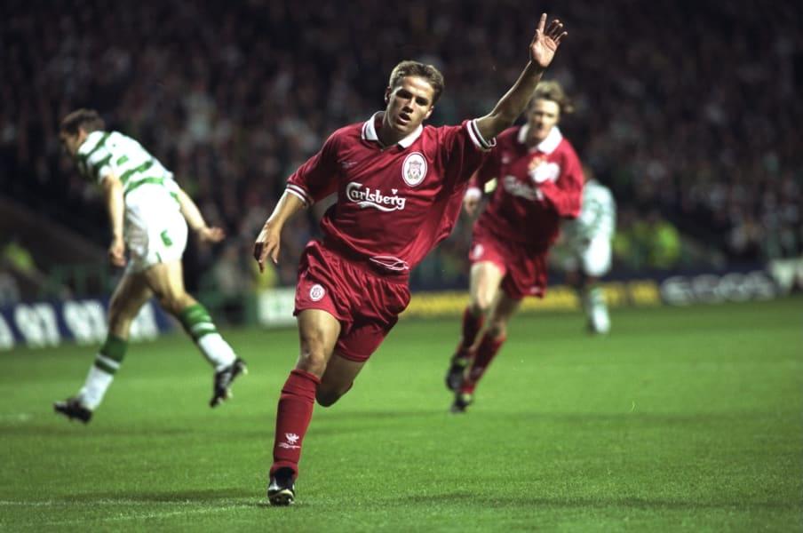 Owen Liverpool