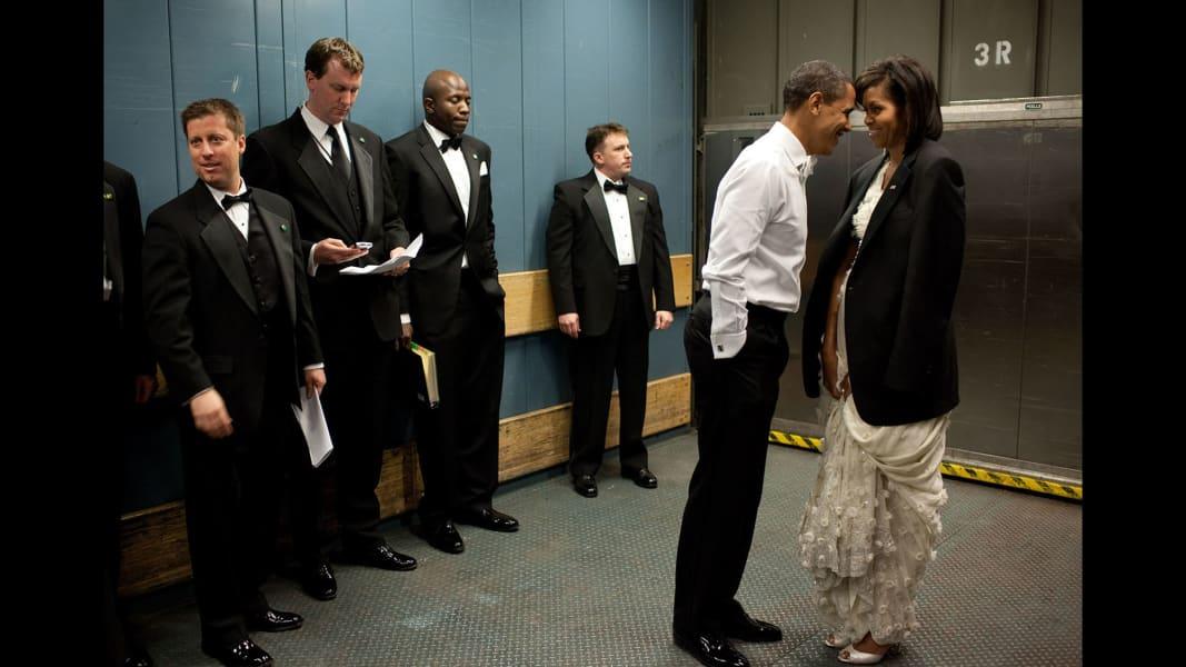 02 obama presidency