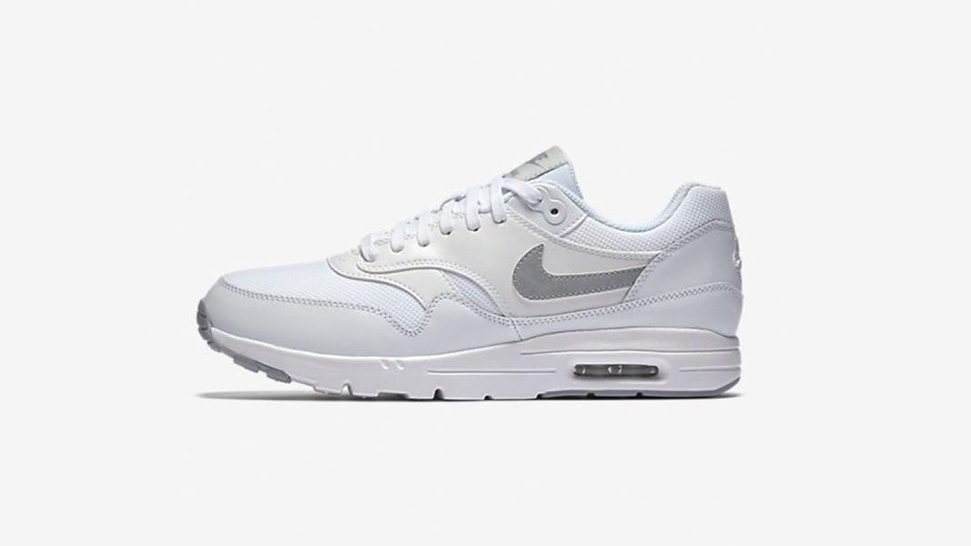 sneakers dam 2016