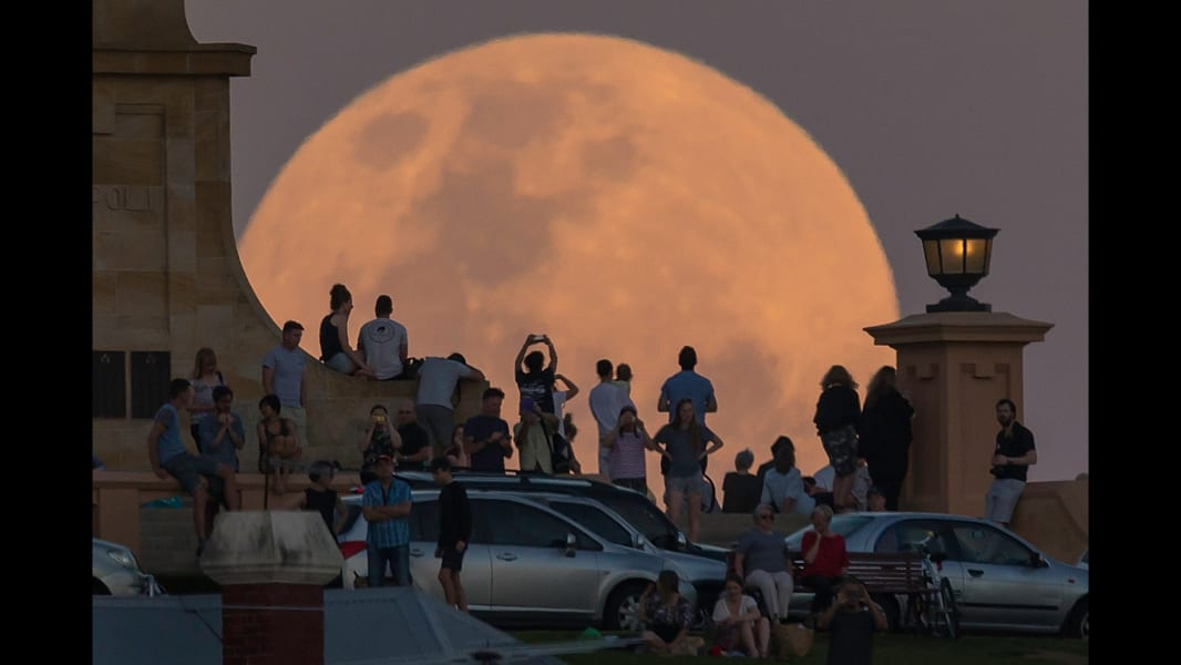 01 Super Moon 2016 RESTRICTED