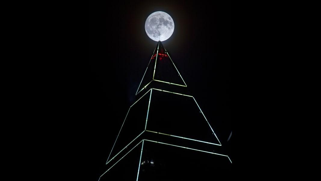 06 Super Moon 2016
