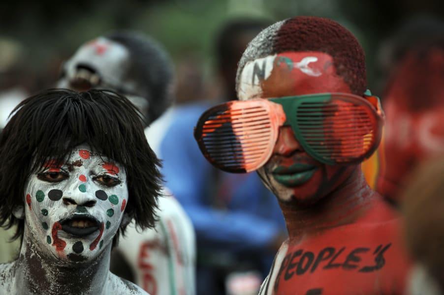 ghana voters 2012 (2)