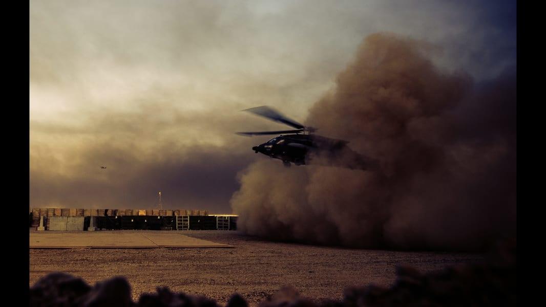 20 military november