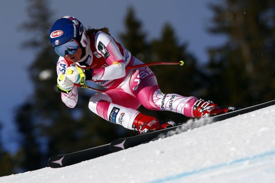 skiing gal 5