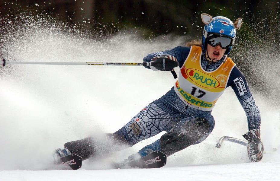 skiing gal 7
