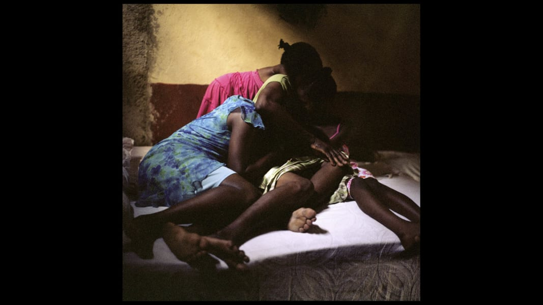 03 cnnphotos sexual violence Haiti RESTRICTED