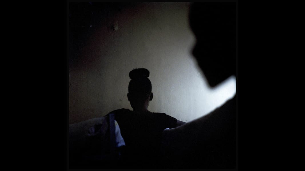 10 cnnphotos sexual violence Haiti RESTRICTED