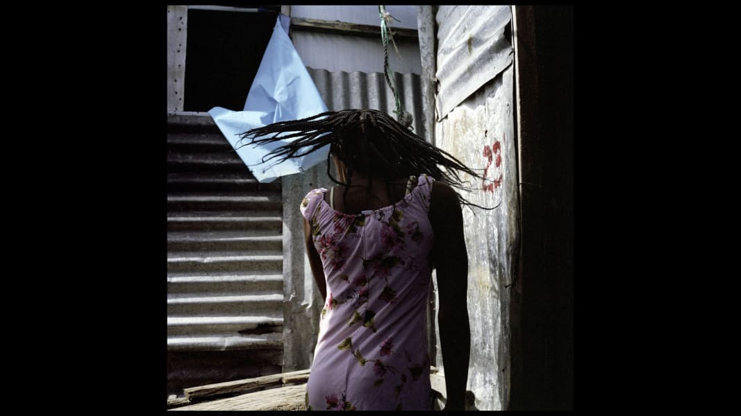 13 cnnphotos sexual violence Haiti RESTRICTED