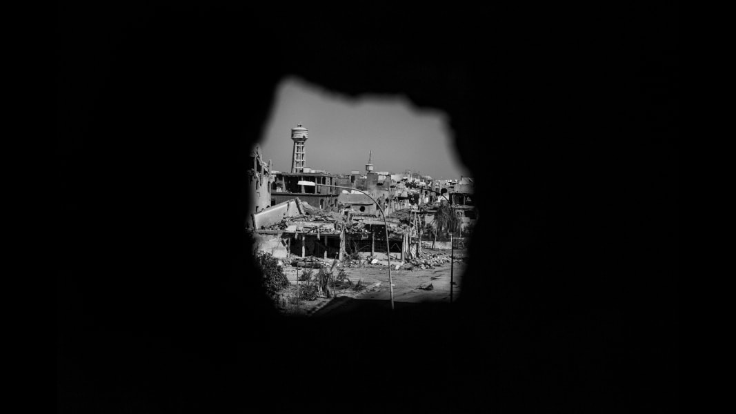 02 cnnphotos ISIS Libya RESTRICTED
