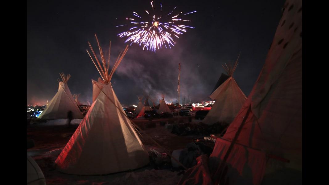 01 DAPL Standing Rock 1205