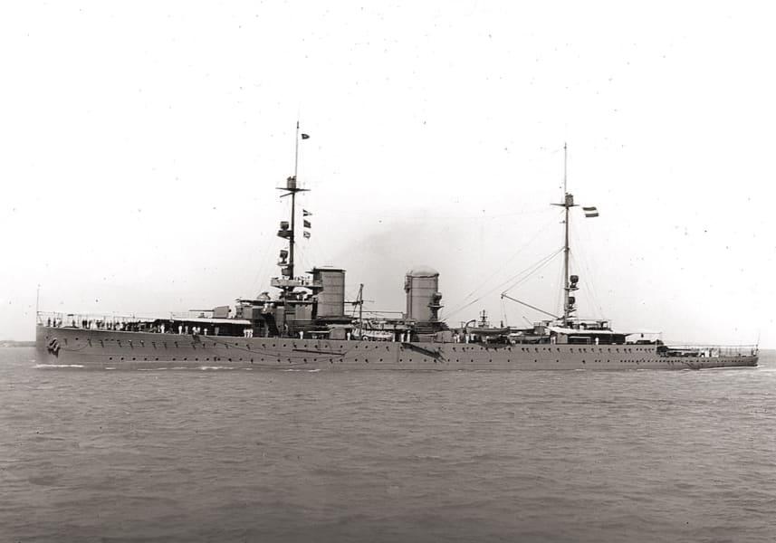 02 warships java