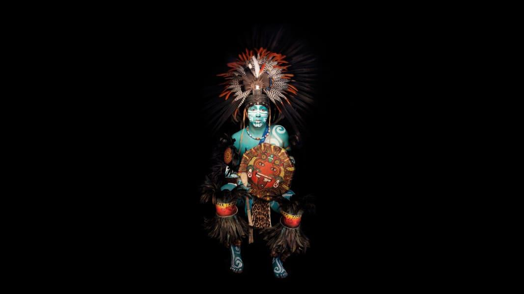 01 cnnphotos shamans RESTRICTED