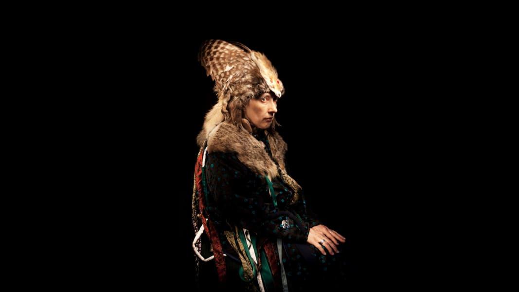 02 cnnphotos shamans RESTRICTED