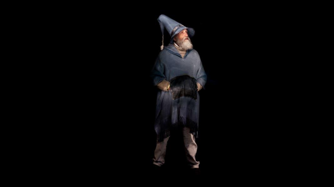 07 cnnphotos shamans RESTRICTED