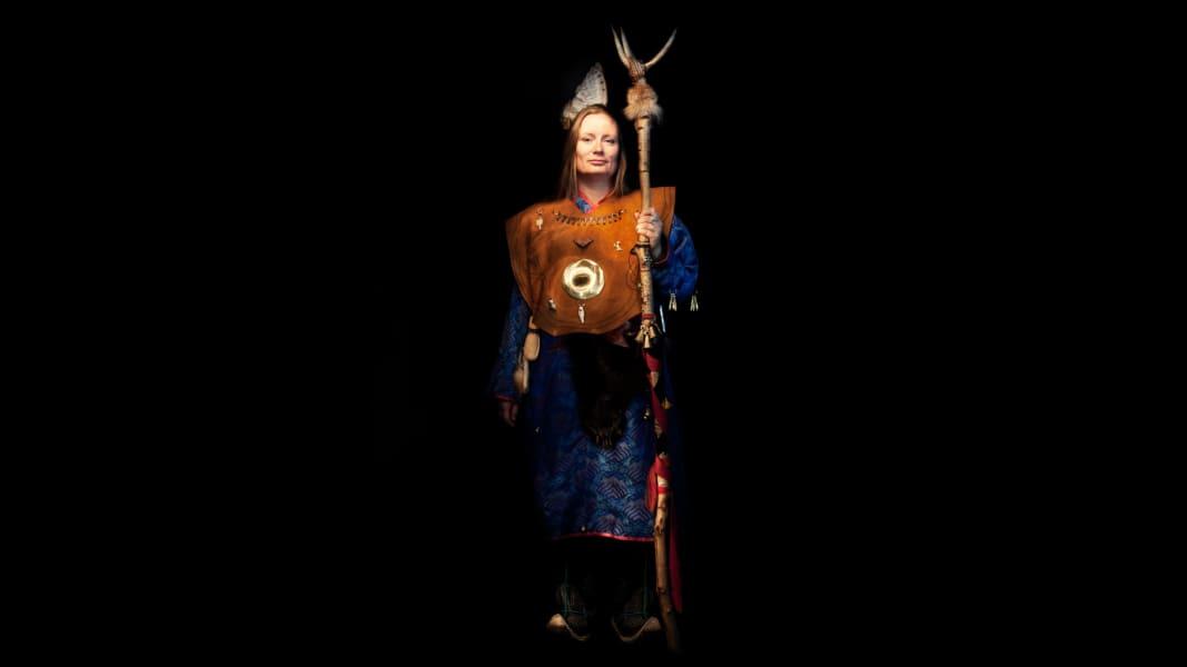 10 cnnphotos shamans RESTRICTED