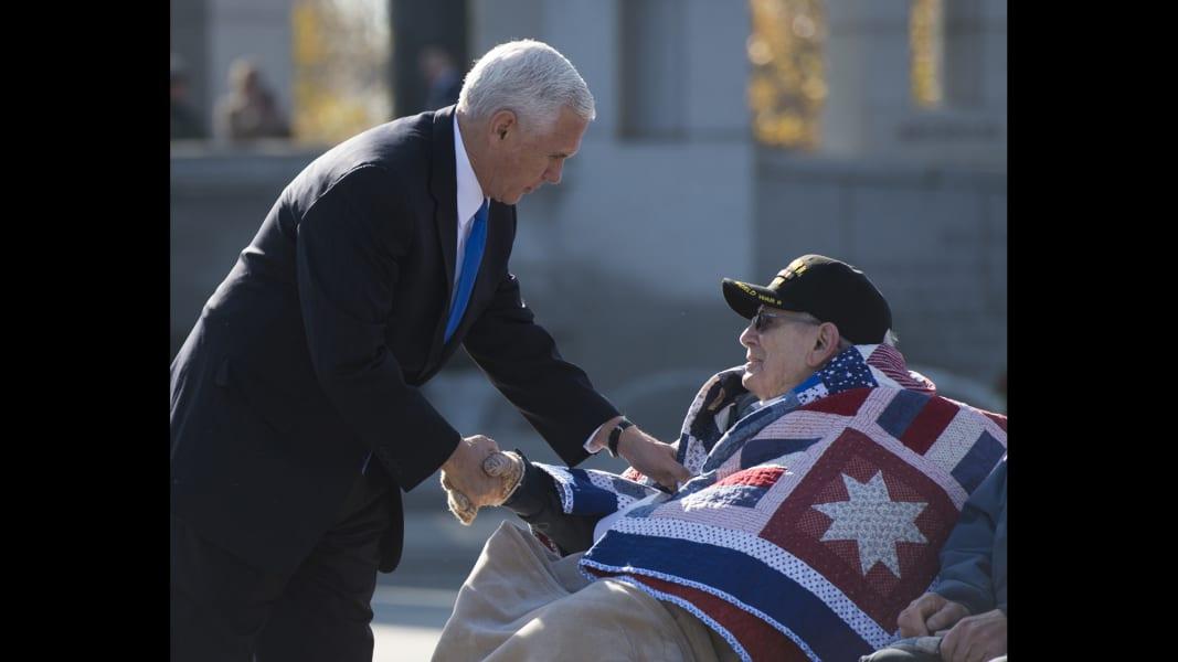 03 Pearl Harbor 75th anniversary 1207