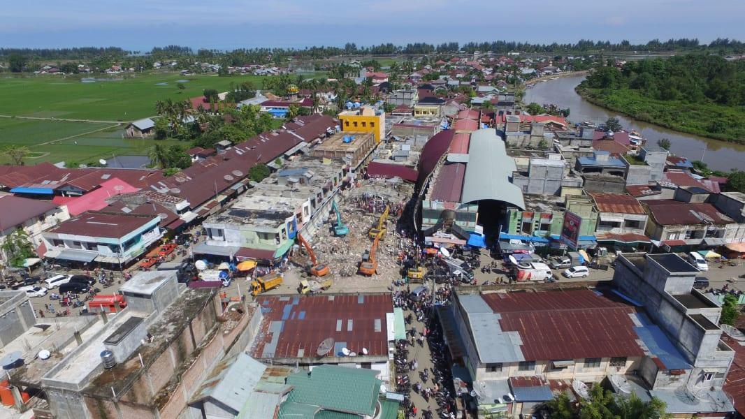04 indonesia aceh earthquake 1208