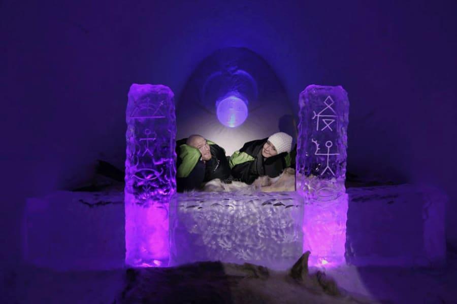 ice hotel gal 2
