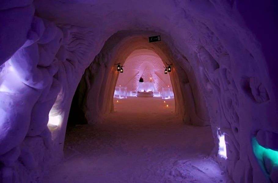 ice hotel gal 1