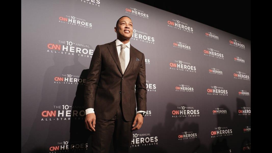16 cnn heroes red carpet 1211