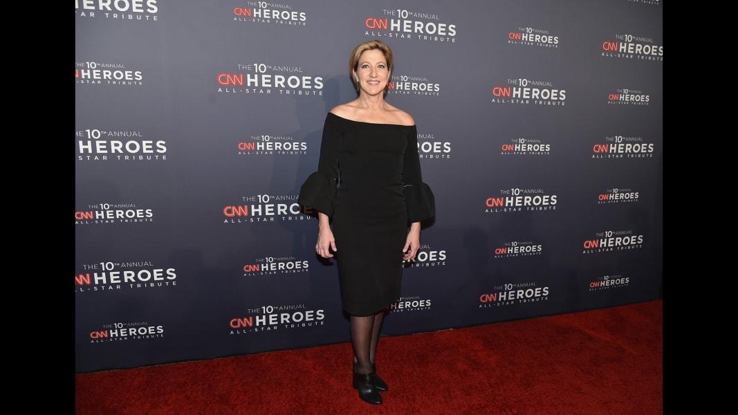 17 cnn heroes red carpet 1211
