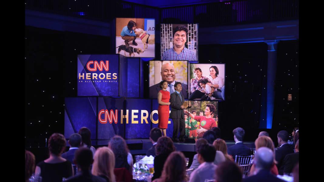 02 cnn heroes 1211