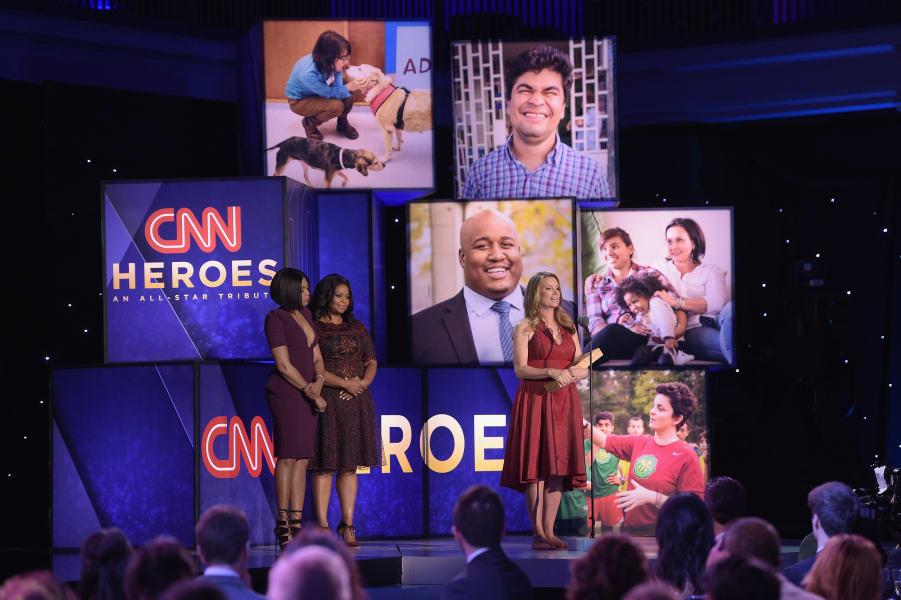 12 cnn heroes 1211