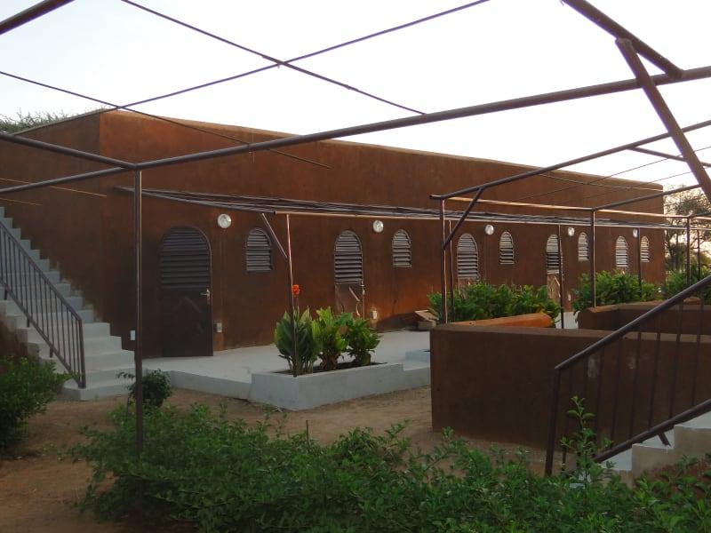 7-NV community building2