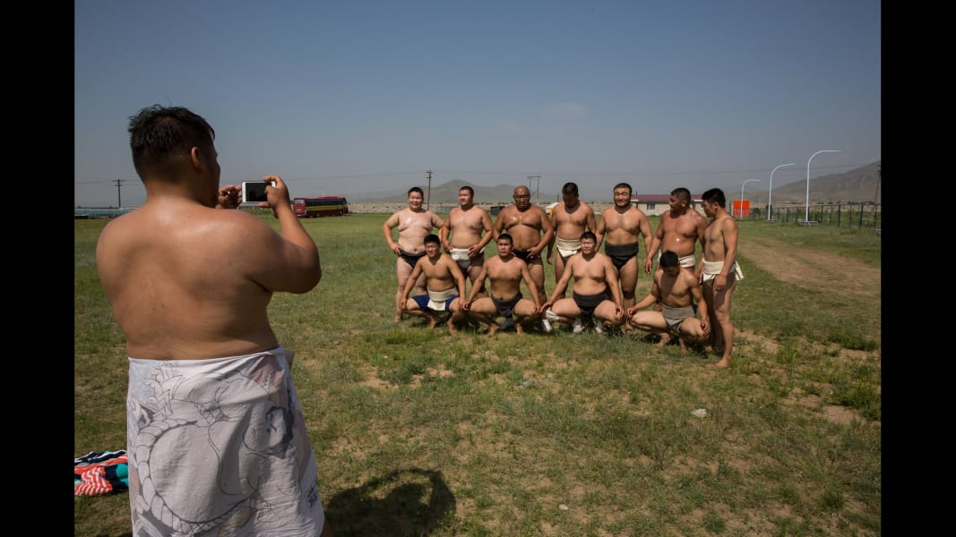 09 cnnphotos Mongolian Sumo RESTRICTED