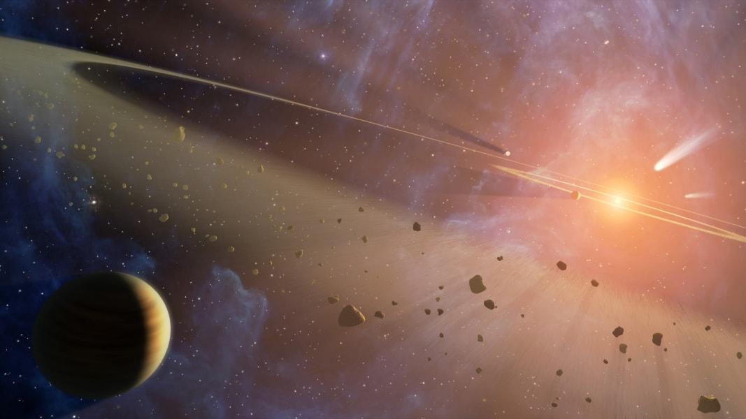 03 nasa exoplanet artist renderings