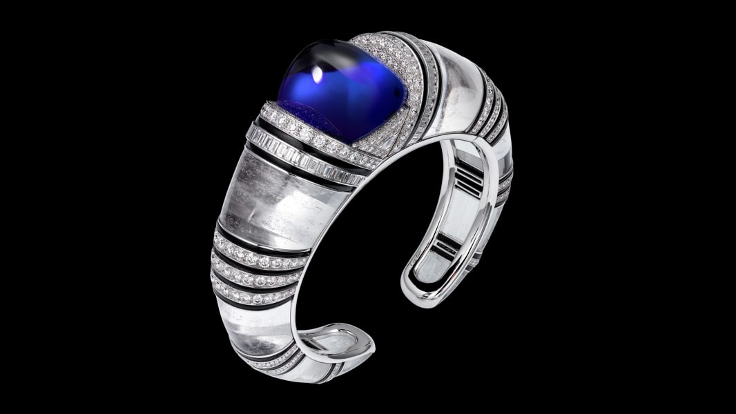 Gems-1_cartier tanzanite ring