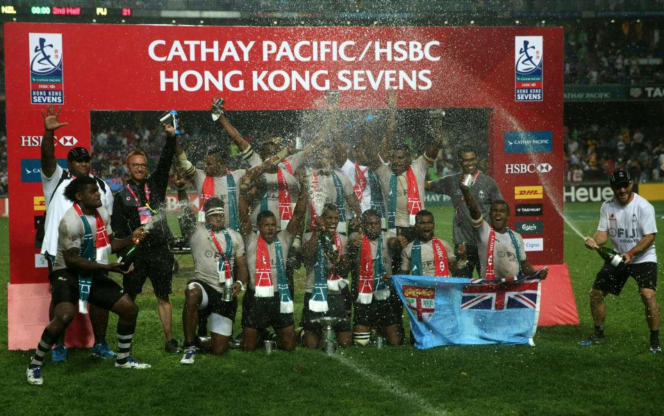 china rugby hong kong sevens