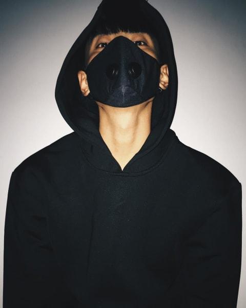airinum face mask tz 2