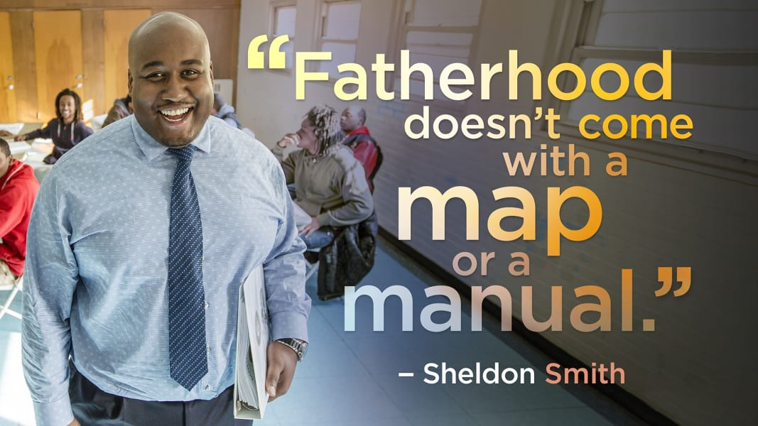 cnnheroes sheldon smith quote 2016