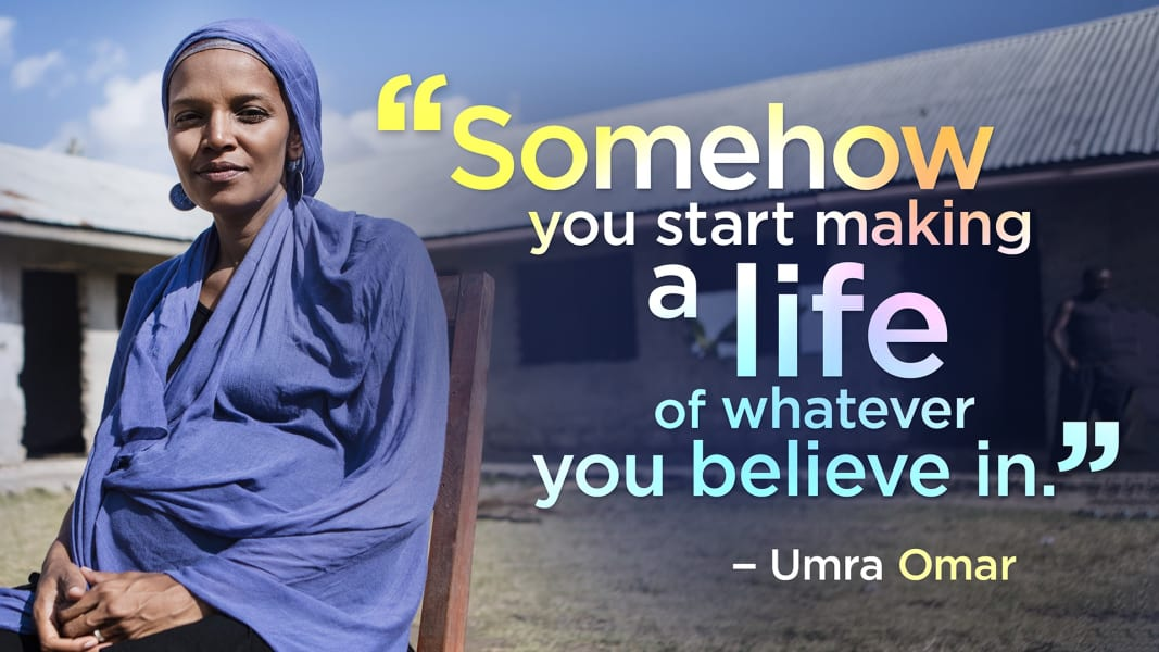cnnheroes umra omar quote 2016