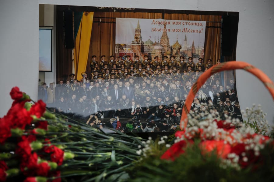 07 Russian military plane crash gallery 1225
