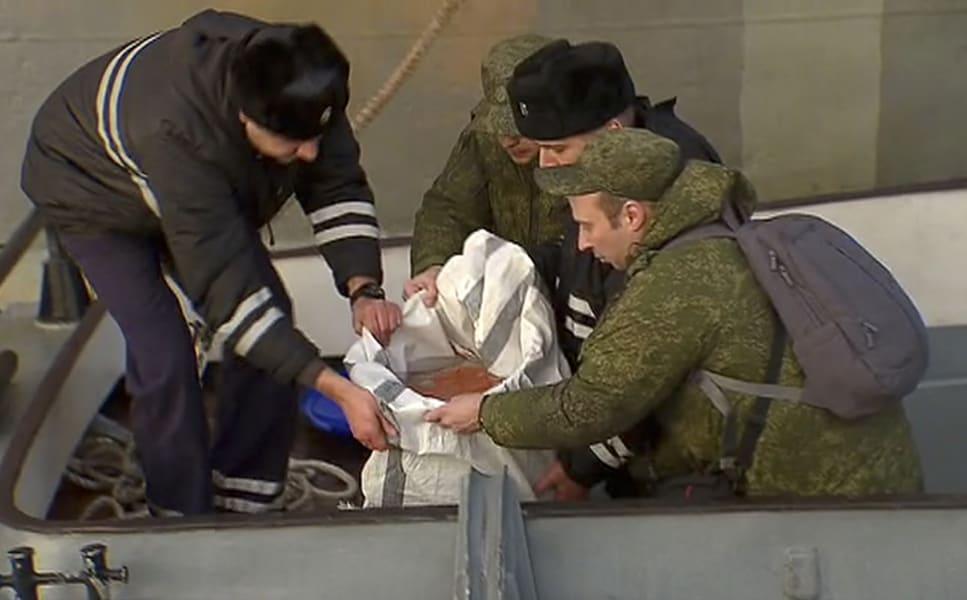 04 Russia military plane 1227