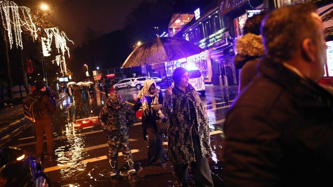 06 Istanbul nightclub attack 0101