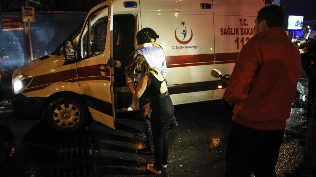 07 Istanbul nightclub attack 0101