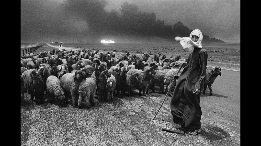16 cnnphotos kuwait salgado RESTRICTED