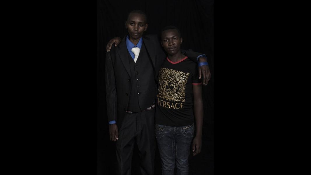 08 kenya intersex community portraits__49C0116